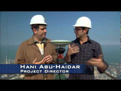 Build It Bigger  The Al Hamra Tower Video at YourDiscovery.com.flv