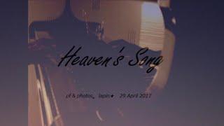 ドラマ「ミセスシンデレラ」挿入曲 使用楽譜:ぷりんと楽譜 演奏楽器:Y...
