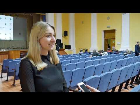 """""""БОЕВОЕ БРАТСТВО"""" провело совещание по патриотическому воспитанию в Севастополе"""
