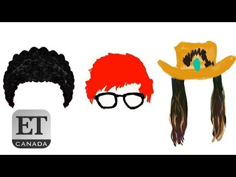 Reaction To Ed Sheeran, Bruno Mars & Chris Stapleton's 'Blow' Mp3