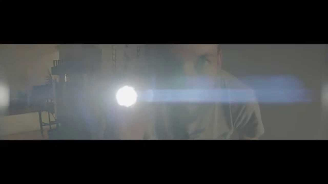 Tutorial for a Semi-Accurate Anamorphic Lens Flare -NO ...