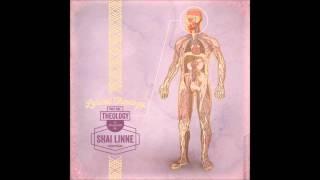 shai linne - Regeneration