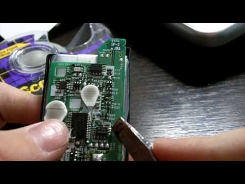 DIY Pandoras Battery For PSP 1001 | Detailed Tutorial