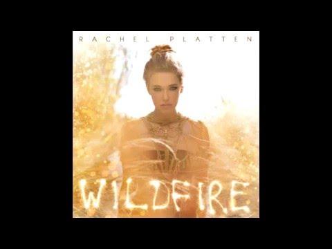 Rachel Platten - Hey Hey Hallelujah (Feat. Andy Grammer)