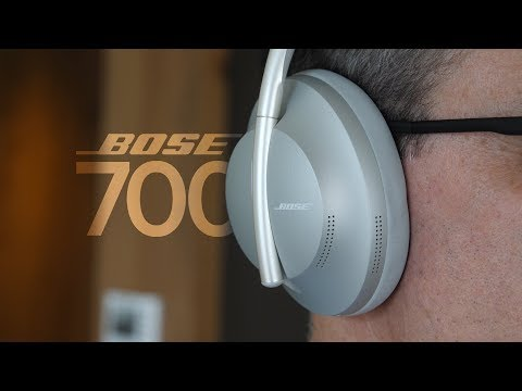 new-bose-noise-cancelling-headphones-700---first-look