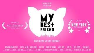 Trailer MY BEST FRIEND eng