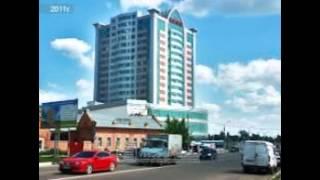 Отели Москвы(Заказать отель в Москве http://goo.gl/fh2Ahv., 2015-12-11T12:47:57.000Z)