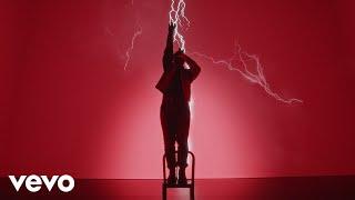 Download Sam Smith - Diamonds (Live from the MTV EMA 2020)