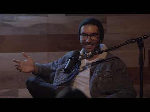 andy-grammer---the-good-parts-podcast-live-with-justin-baldoni