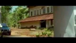 Kadhanayakan Malayalam Comedy Songs