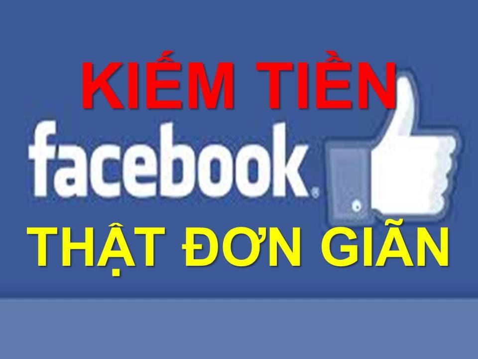 Cách Làm Marketing Online Trên Facebook & Cực Kỳ Hiệu Quả