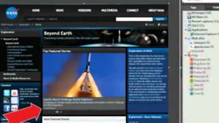 Techsmith Snagit v11 0 0 207   Cool Release Full Download 2012   YouTube