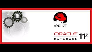 How to Install Oracle 11g on Red Hat Enterprise Linux 6.0