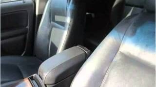 2008 Volvo XC90 Used Cars Inglewood CA