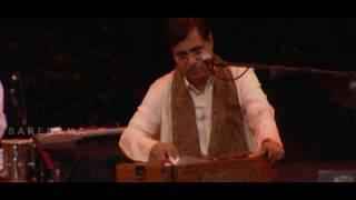 Maye Ni Main ek Sikra Yaar | Live In Sydney | Ghazal Video Song | Jagjit Singh