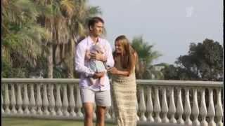 видео Звездные дома: поместье из сериала «Аббатство Даунтон»