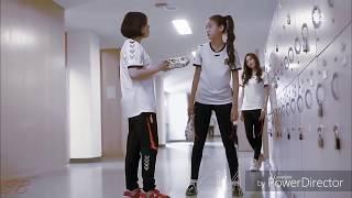 اجمل قصة حب كورية 😍😍اتمنى تعجبكم الأشتراك  بليز