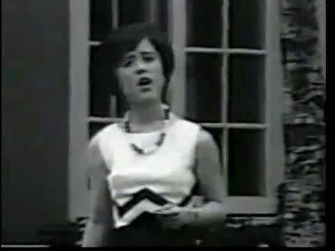Renate Kern   Bis morgen 1966