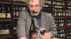 Beer Hunter tasting - Rodenbach Grand Cru