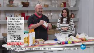 HSN | Great Gifts 11.28.2016 - 03 PM