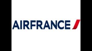 ROBLOX | Friends shoutout! | A-F-R Airfrance!