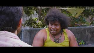 Butler Balu Tamil Full Movie