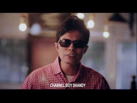 Free download lagu Untuk Apa Lagi Remix - Boy Shandy terbaru 2020