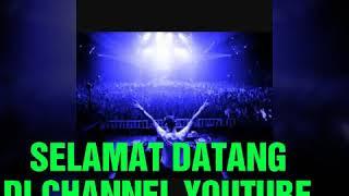 DJ ELIZER MANIK[SBD]™🎵KLEPEK-KLEPEK🎵 BPM 130  2K18 REMIX
