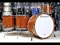 watch he video of Led Zeppelin - Ozone Baby - isolated John Bonham drum track - drums only