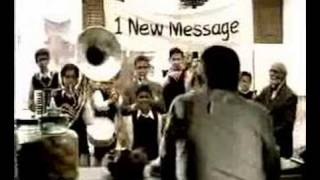 Hutch SMS Tunes