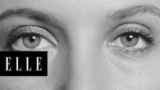 Misha Nonoo On Meditation, Business, and Words of Wisdom | ELLE + Tiffany & Co.