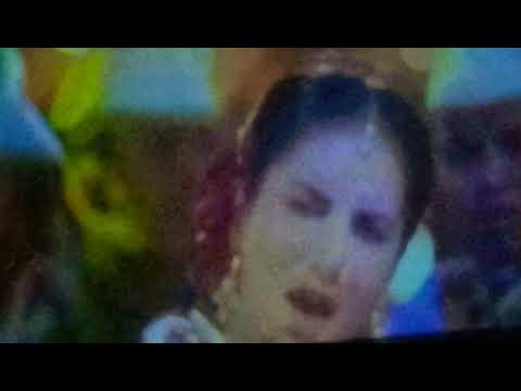 Kuth kuth jayach honeymoon, कुठं कुठं जायाचं हनीमुन ला thumbnail