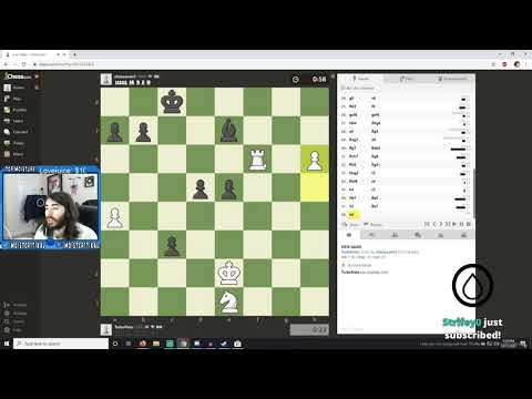 moistcr1tikal-twitch-stream-may-27th,-2020-[chess]