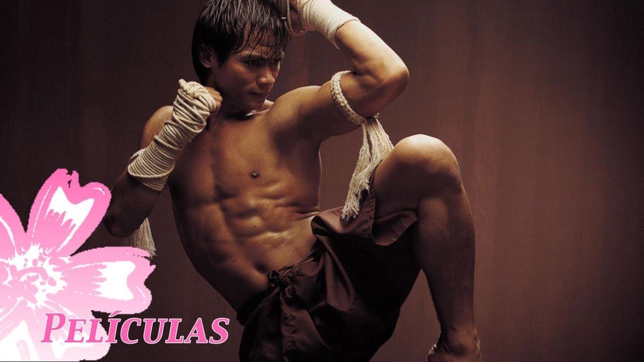 Actores Porno Tomy tony jaa actor de artes marciales nos sorprende con su peculiar canto y  reggaetoneando como nickyjam