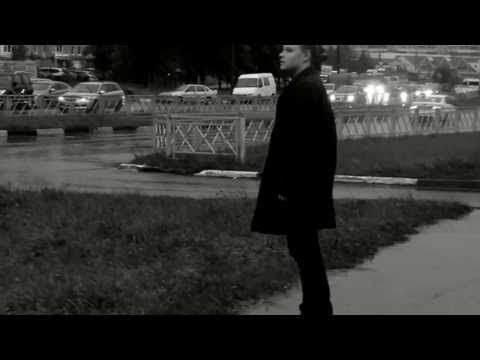 Music video Дима ПтицаМи - Обещания.