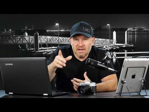 What 4K Camera Should I Buy in 2018?  X-T20 X-T2 G85 a6500 D7500 M50 or WAIT for 90D?