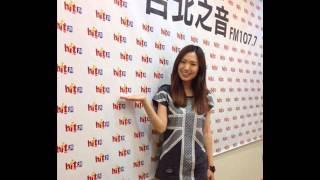 2014.07.20 Hit DJ-孫盛希