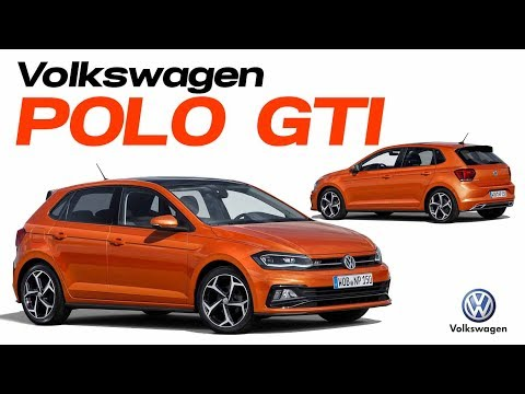 2018-volkswagen-polo-gti-exterior-&-interior-upcoming-cars-in-india