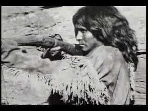 ^® Watch Full Burying The Past: Legacy of The Mountain Meadows Massacre