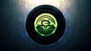 Penguin Soup - Funk [COMPLEXTRO] [FD]