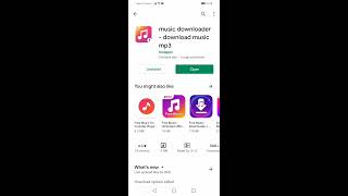 How to Download Free Music on Any Android Device (2020 Easiest Method)