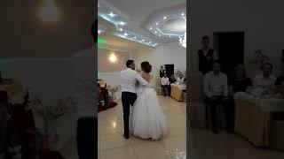 Свадебный танец. Каушаны. Светлана Гончарова.