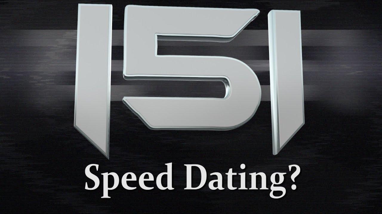 dating scammer ghana