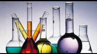 Простые и сложные вещества. Химия 8 класс.