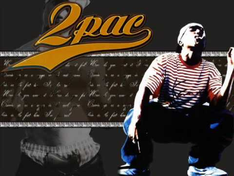 2Pac Tupac - The Good Die Young + Lyrics. Tupac - MetroLyrics