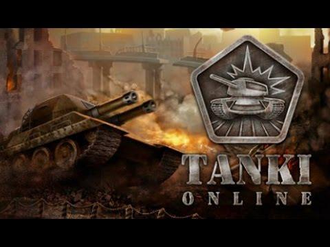 Онлайн игры стрелялки танковый бой игры онлайн стрелялки в машин