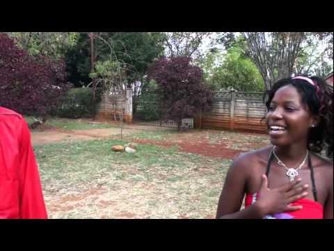 Sei Wada ini Rickyfire & Angel Pee   FIRE FAMILY   MADWORKS RECORDS