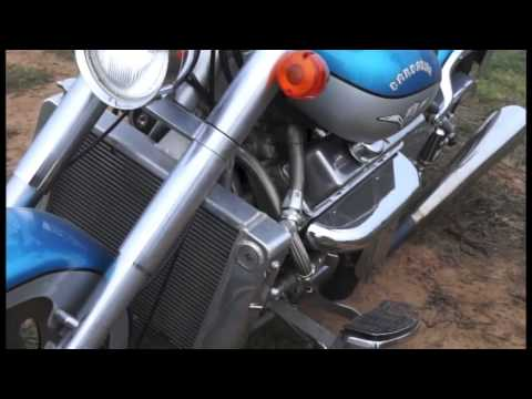 Classic Restos: Dirt and Drags Series 19