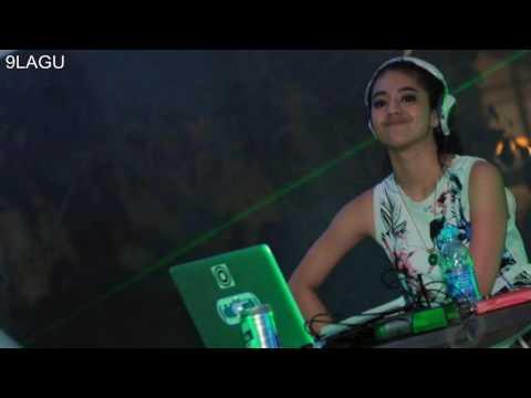 Evie Tamala - Aku rindu Padamu (REMIX 2016)