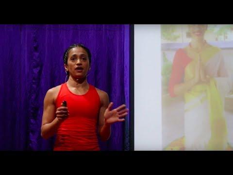 Functional fitness and its necessity   Shwetambari Shetty   TEDxAmritaUBangalore